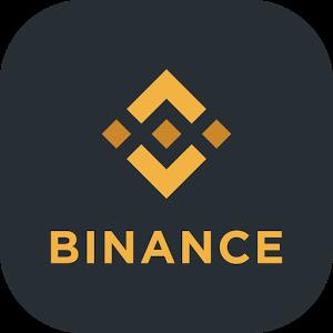 binance coin che cosè gestione del rischio di cambio valuta investi 5000 in bitcoin