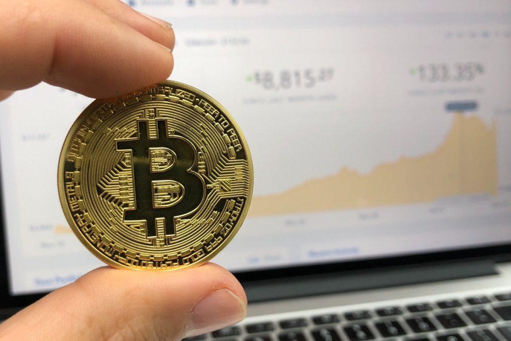 miglior trader criptovalute automatizzata applicazione di trading crypto