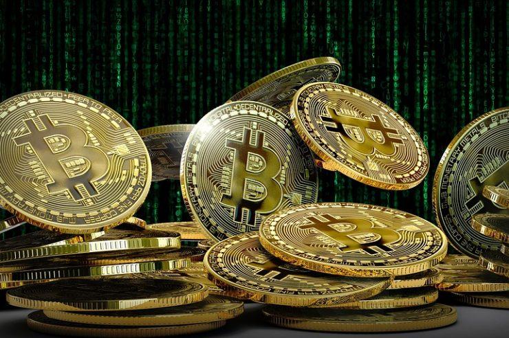 cè un modo legittimo per fare soldi online quanti soldi trading di criptovaluta