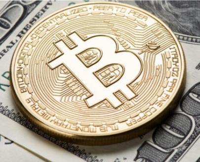 scambia litecoin in bitcoin commerciante di bitcoin cfd